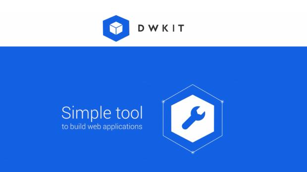 NET &  NET Core Workflow Engine, Workflow Server